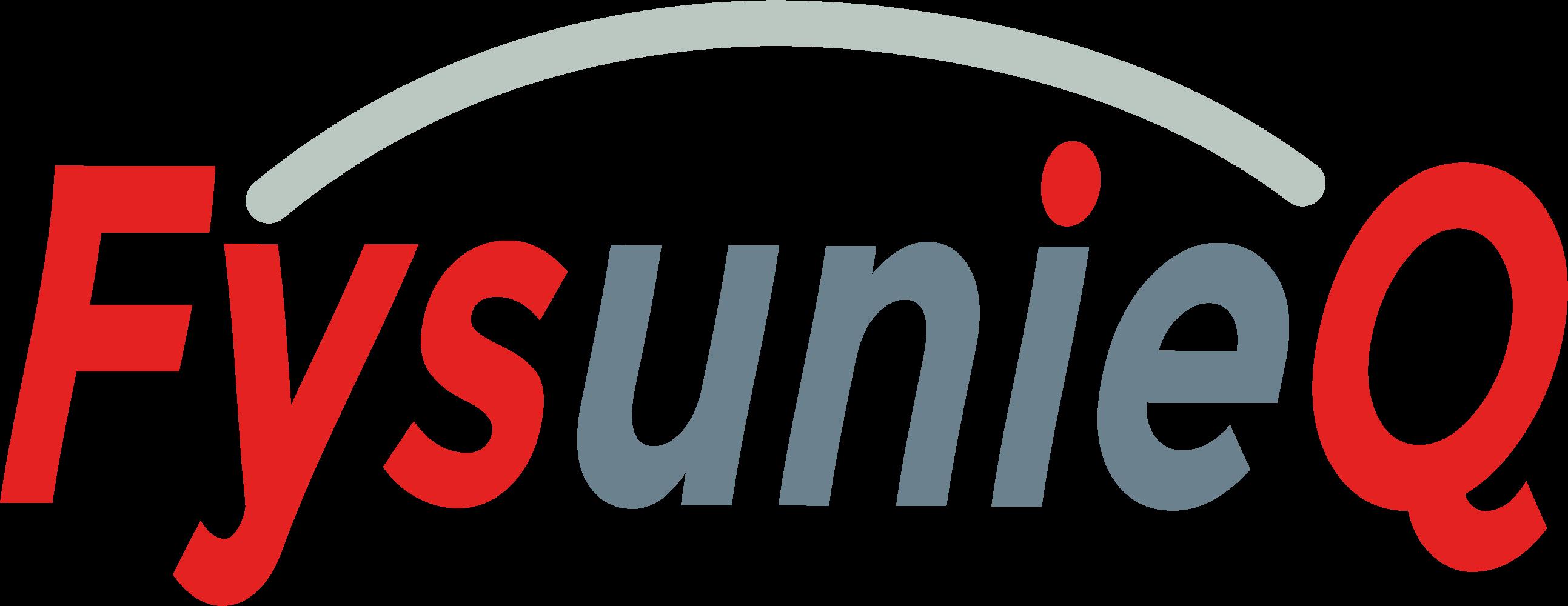 fysunieq logo klein 2016